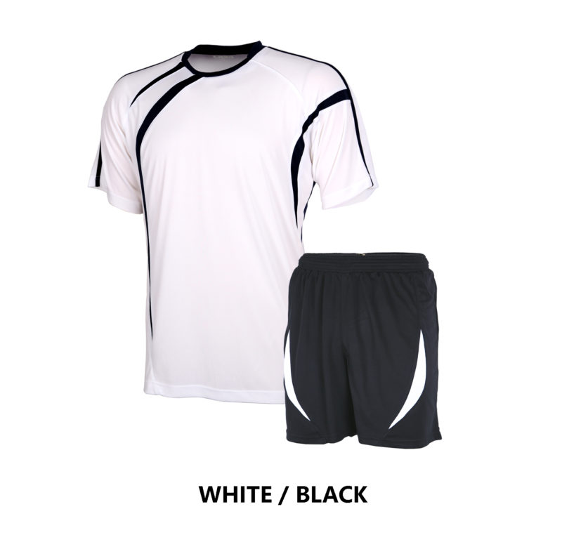 michele-jersey-setwhite-black