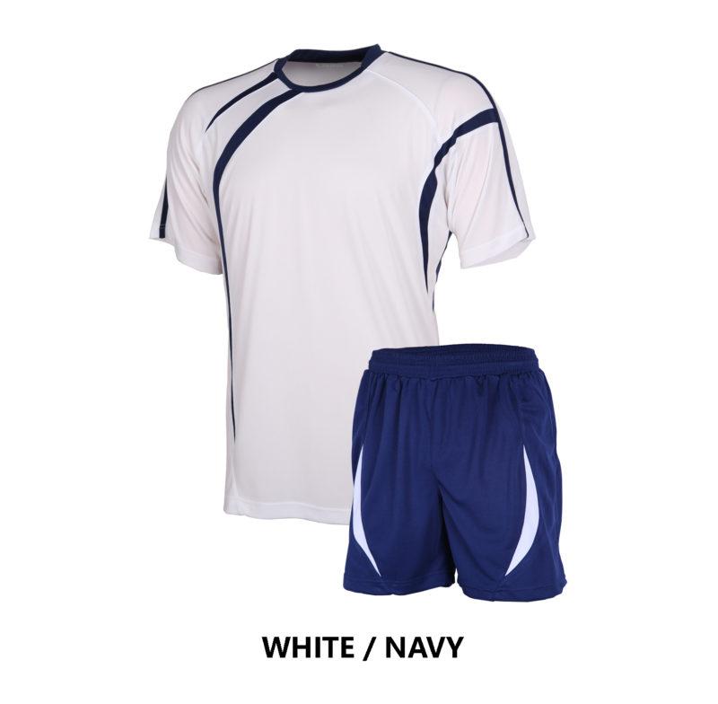 michele-jersey-setwhite-navy