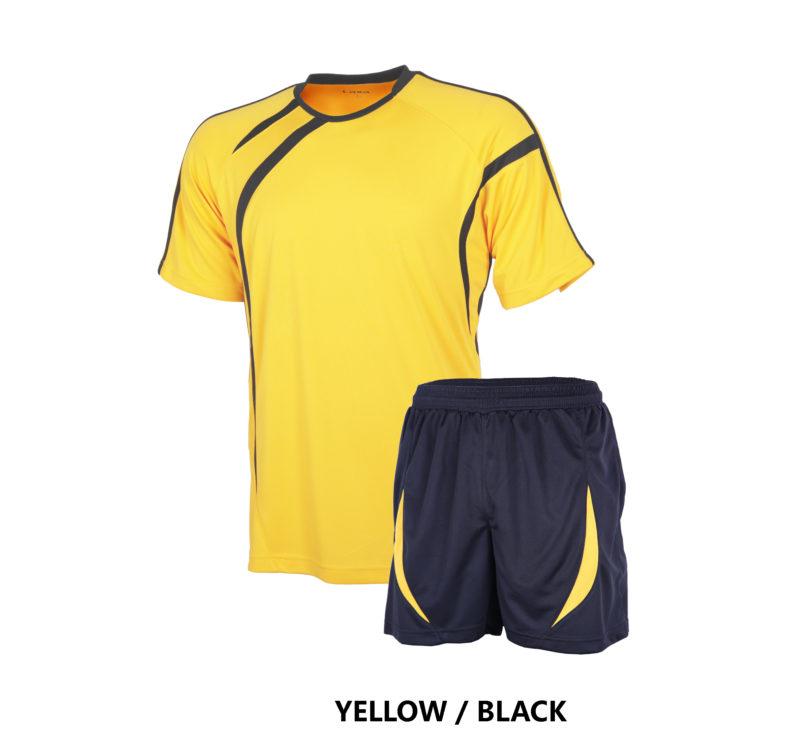 michele-jersey-setyellow-black