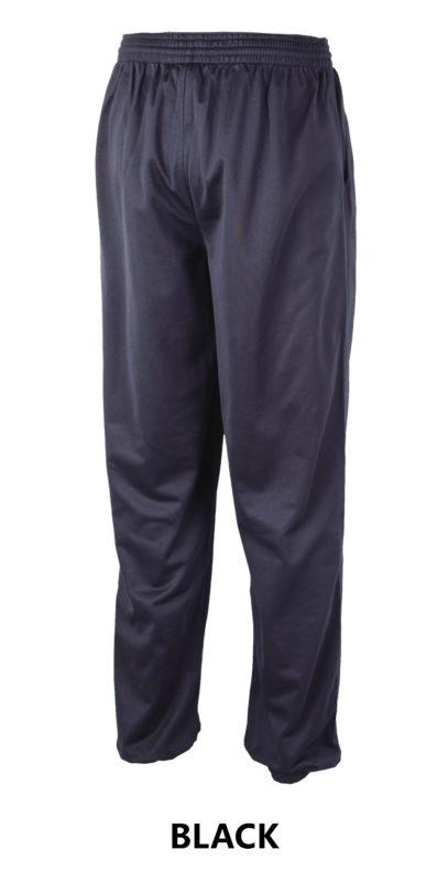 monica-tracksuit-pants-black-2