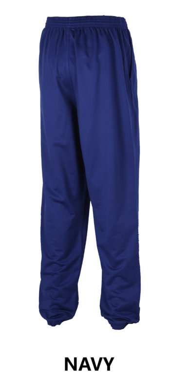 monica-tracksuit-pants-navy-2