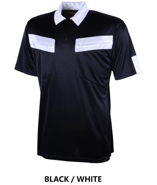 referee-black-1