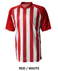 swansea-striped-jersey-red-white-1