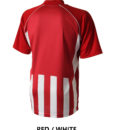 swansea-striped-jersey-red-white-2