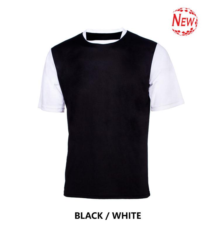 sydney-jersey-black-white