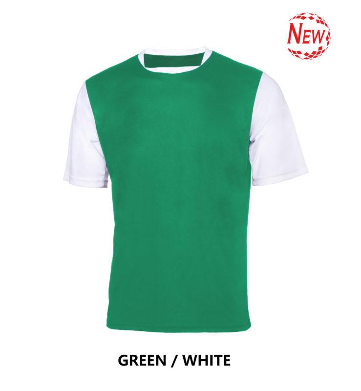 sydney-jersey-green-white