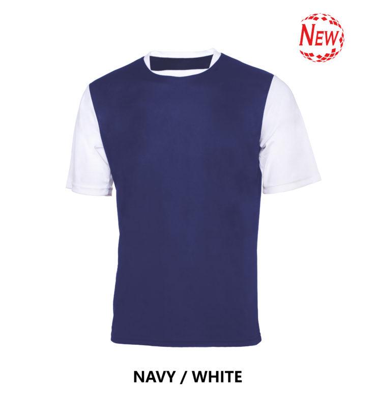 sydney-jersey-navy-white