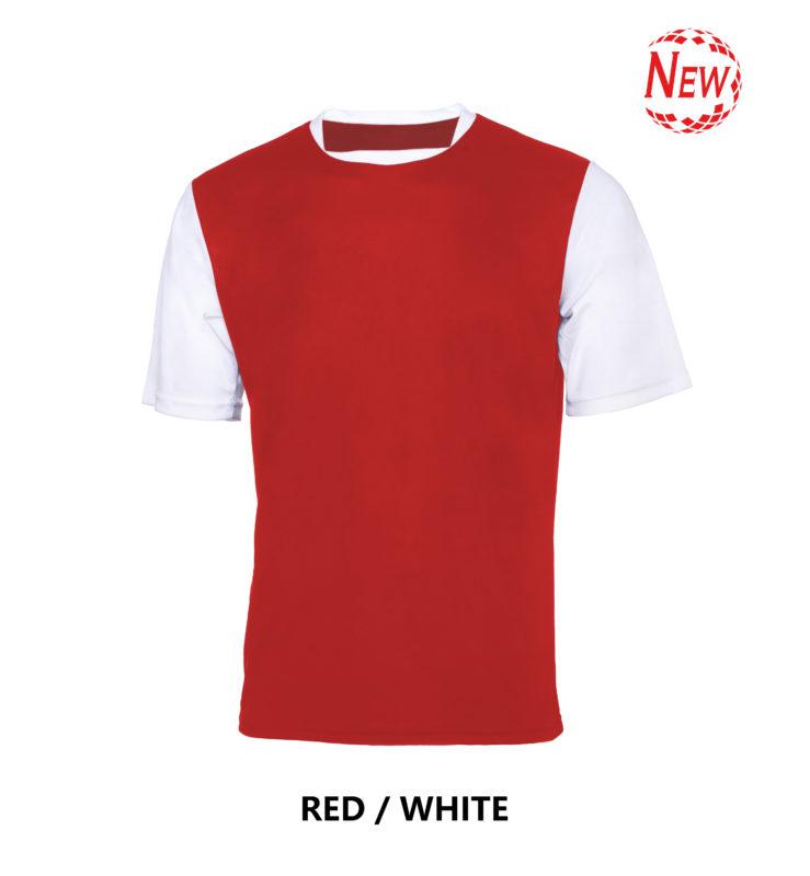 sydney-jersey-red-white