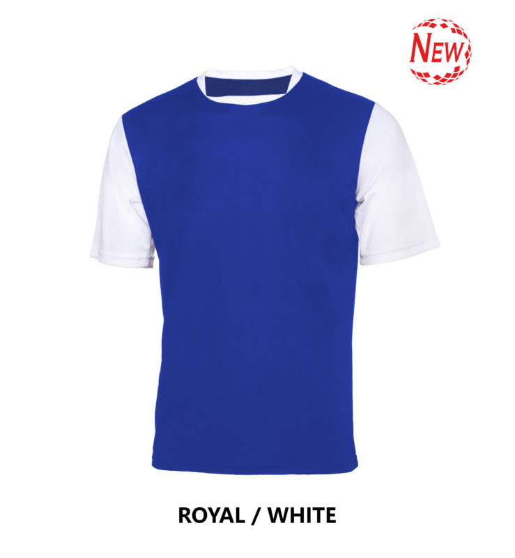 sydney-jersey-royal-white