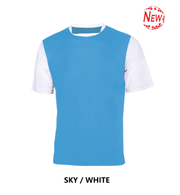sydney-jersey-sky-white