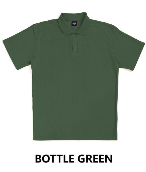taxa-plain-polo-bottle