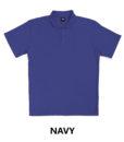 taxa-plain-polo-navy