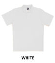 taxa-plain-polo-white