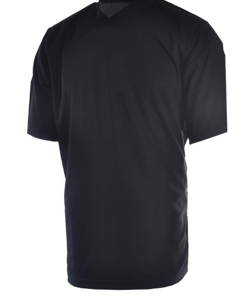 vita-jersey-black-1