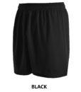 vita-shorts-black