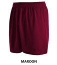 vita-shorts-maroon