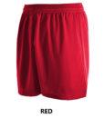 vita-shorts-red