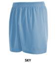 vita-shorts-sky