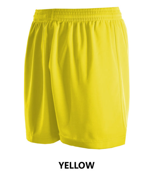 vita-shorts-yellow