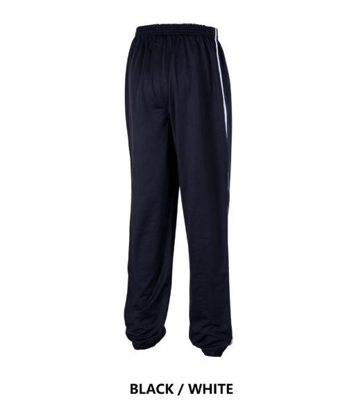 alexandra-tracksuit-pants-black-white-2
