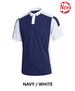 cairns-polo-navy-white