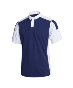 cains-polo-navy-white