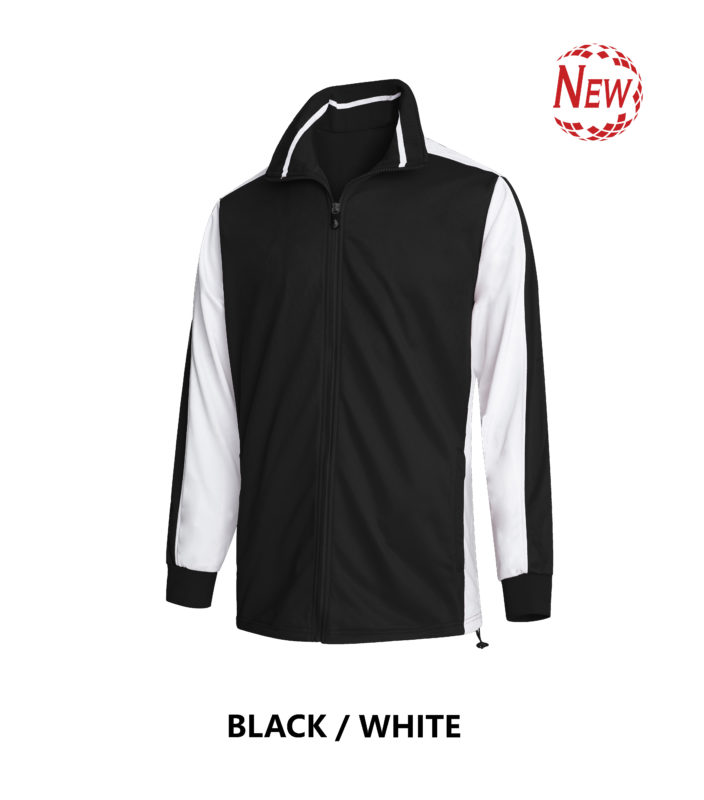 darwin-jacket-black-white