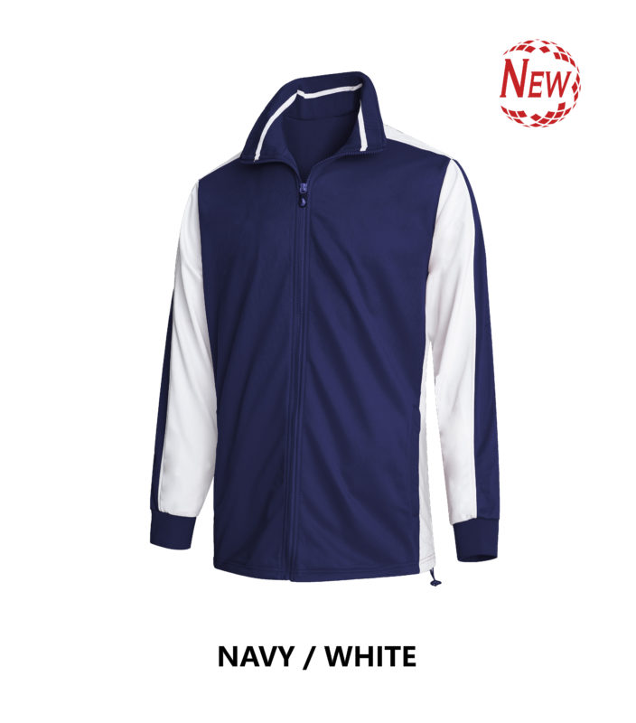 darwin-jacket-navy-white