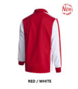 darwin-jacket-red-white-2