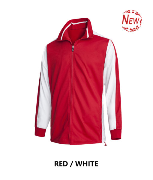 darwin-jacket-red-white