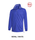 darwin-jacket-royal-white-new