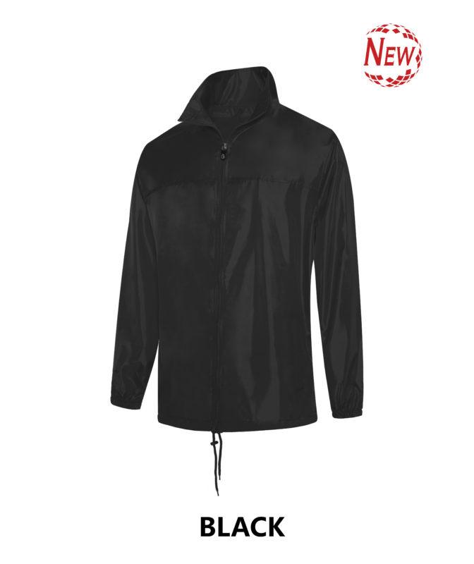 noosa-jacket-%ef%bc%88black%ef%bc%89