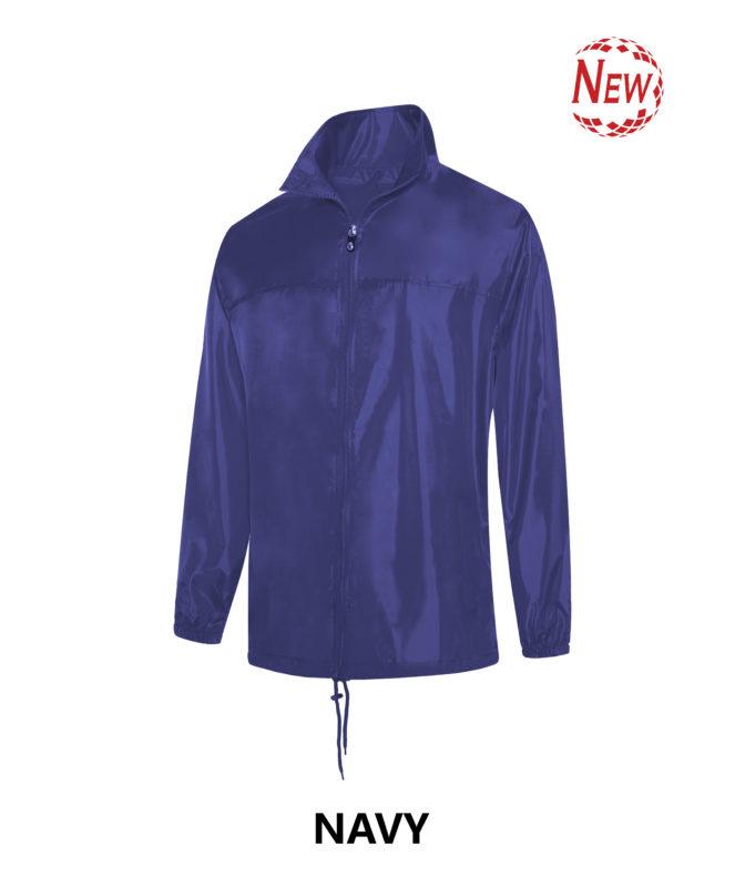 noosa-jacket-%ef%bc%88navy%ef%bc%89