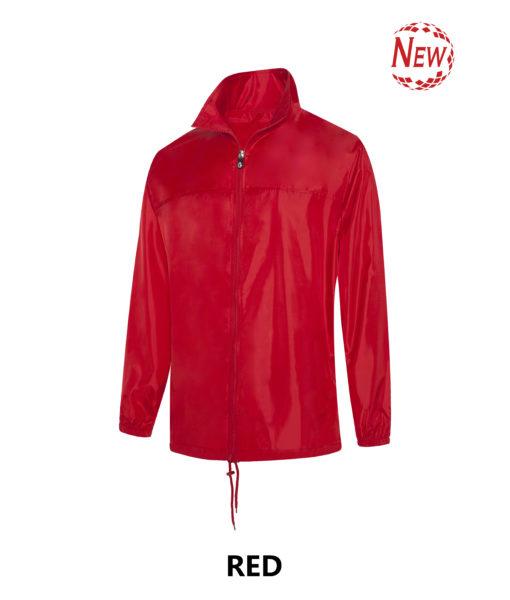 noosa-jacket-%ef%bc%88red%ef%bc%89
