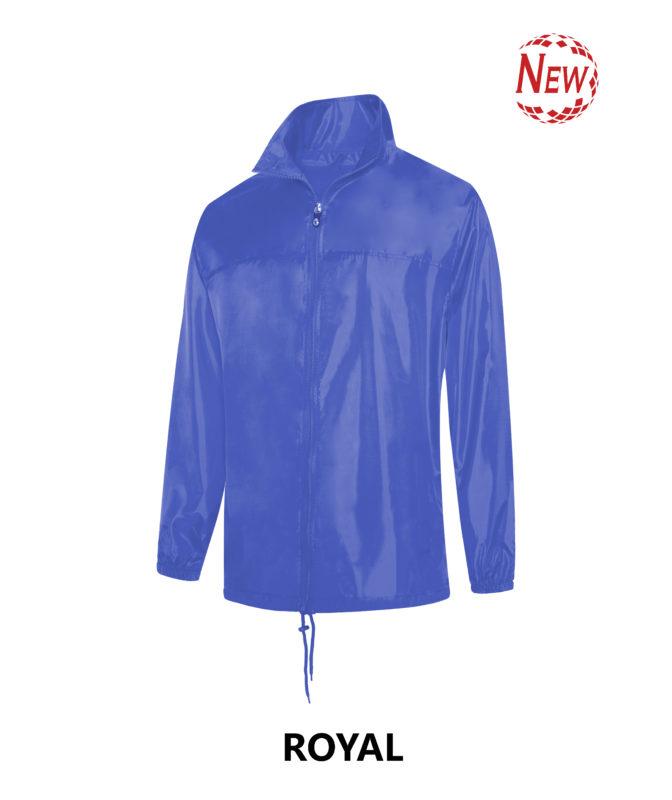 noosa-jacket-%ef%bc%88royal%ef%bc%89