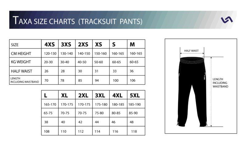 pants-size-charts