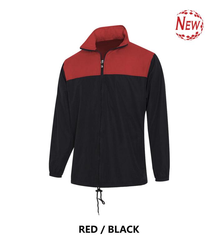 bondi-jacket-%ef%bc%88red-black%ef%bc%89