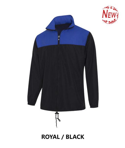 bondi-jacket-%ef%bc%88royal-black%ef%bc%89