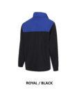 bondi-jacket-%ef%bc%88royal-black%ef%bc%892