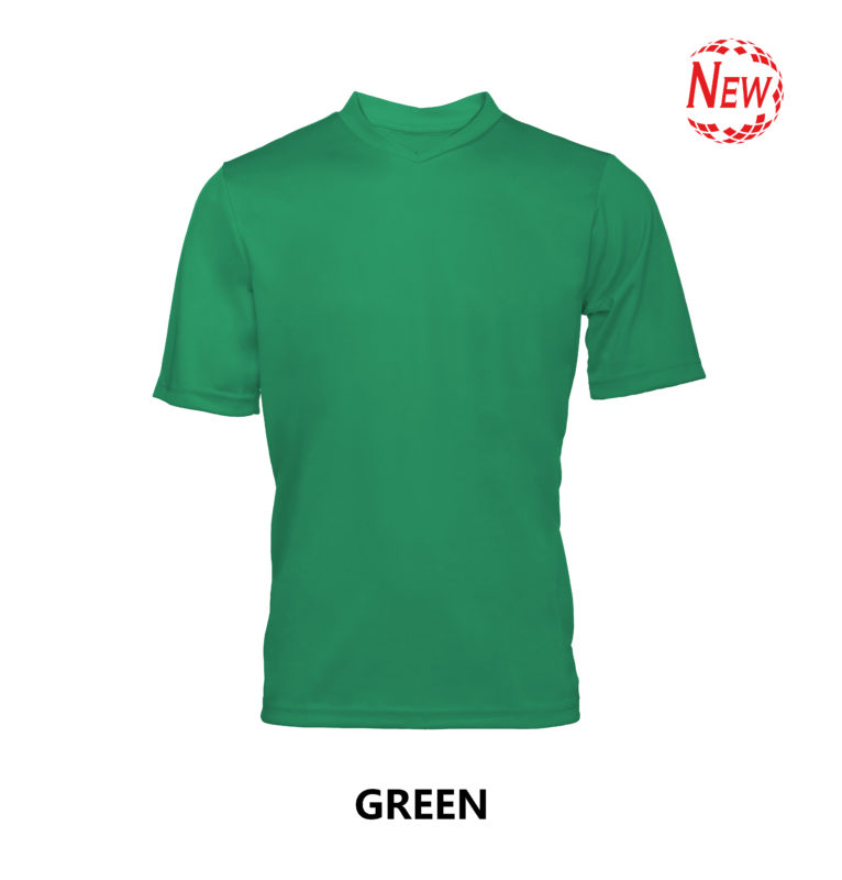 adelaide-jersey-green