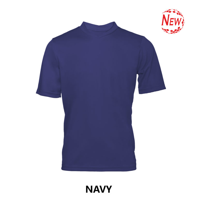adelaide-jersey-navy