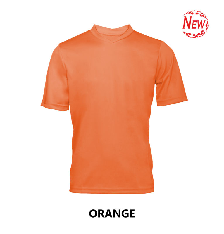 adelaide-jersey-orange
