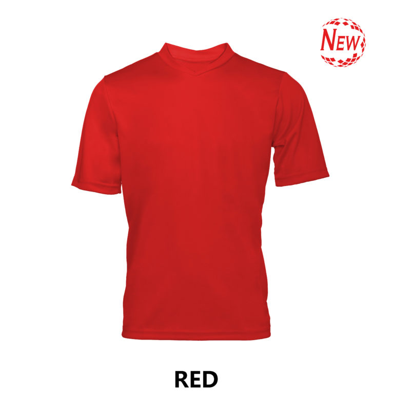 adelaide-jersey-red