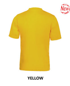 adelaide-jersey-yellow-2