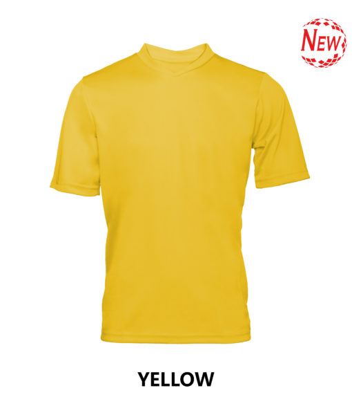 adelaide-jersey-yellow