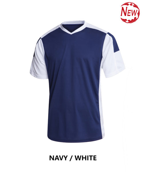 brisbane-jersey-navy-white-01