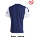 brisbane-jersey-navy-white-02