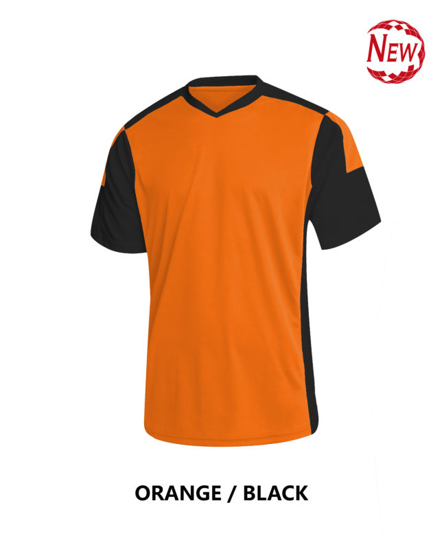 brisbane-jersey-orange-black