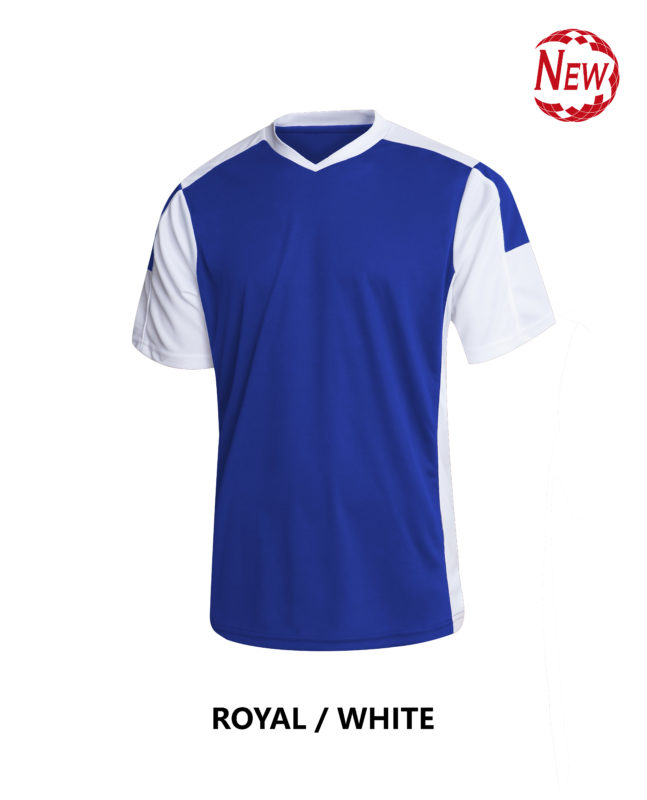 brisbane-jersey-royal-white