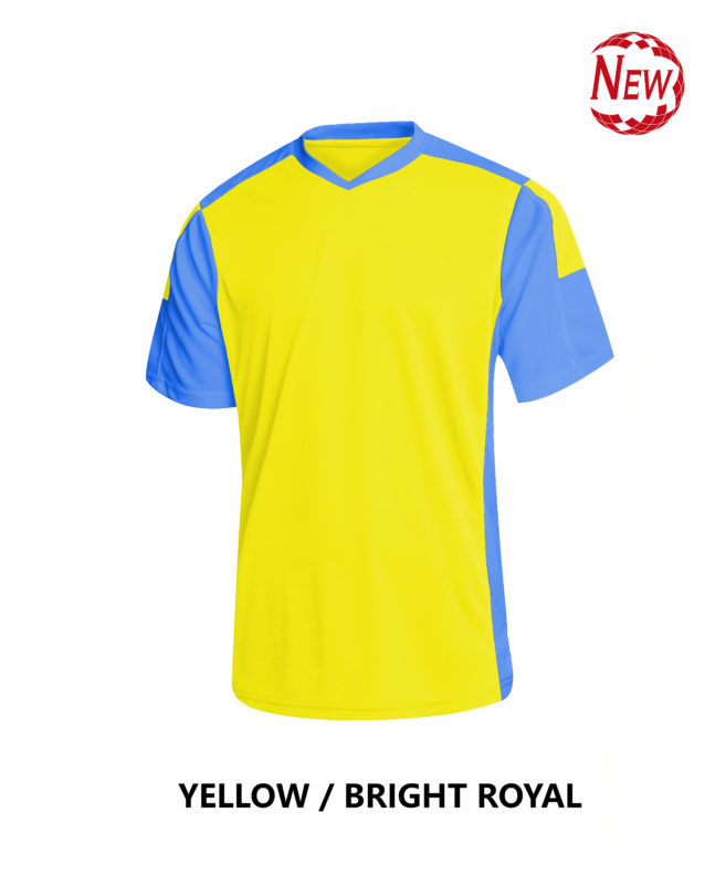 brisbane-jersey-yellow-bright-royal